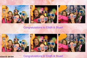 Photo Booth Hire Sccotland